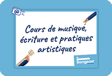 E-carte Apprentissage