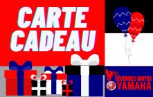 E-CARTE